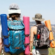 Yoga and Hiking - Day Tours