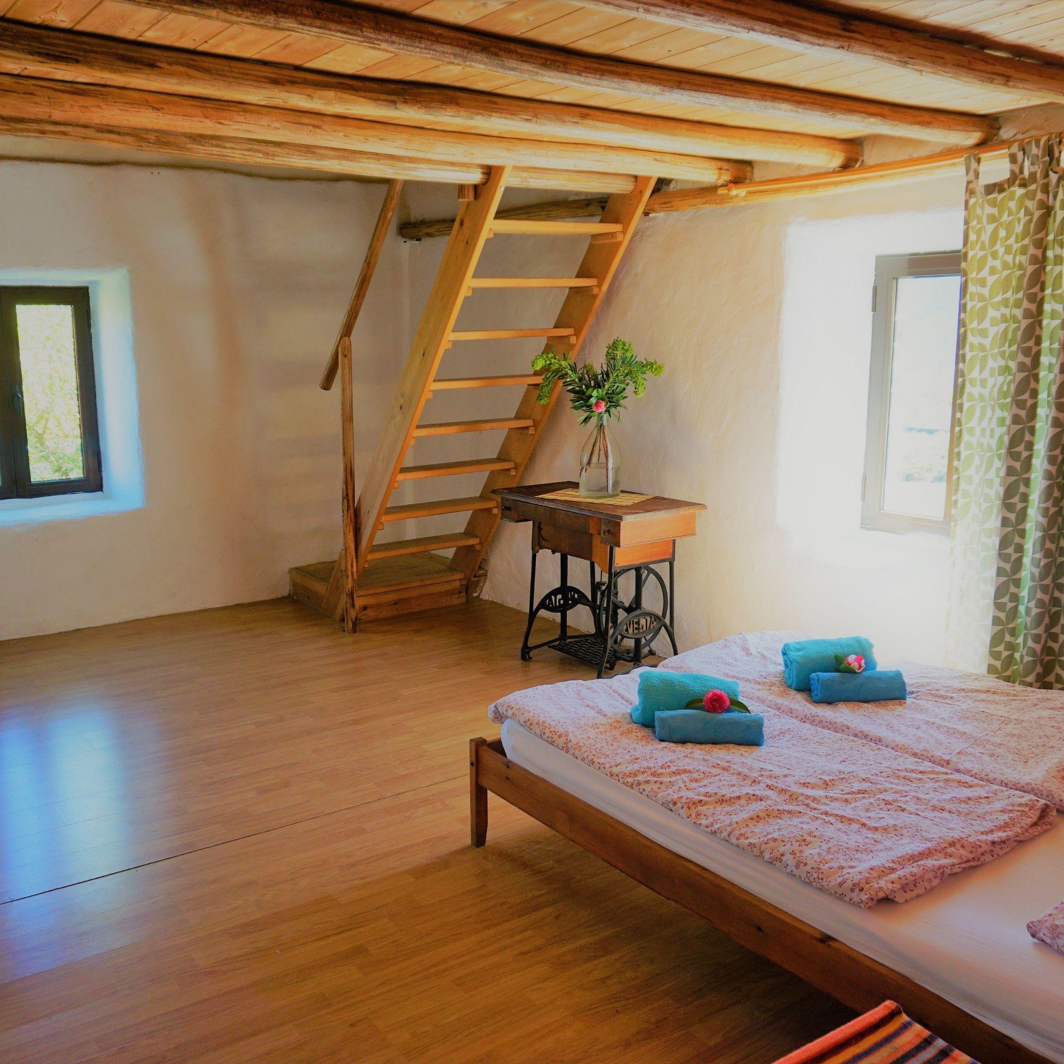 Quinta Algarve Zimmer