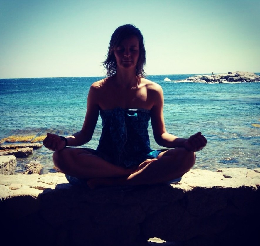 Morning Sun Yoga Hike – Costa Brava (1 day)