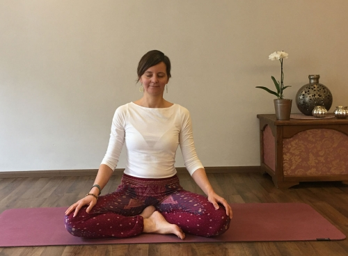 Meditation - Yogaretreats, Workshops und Events